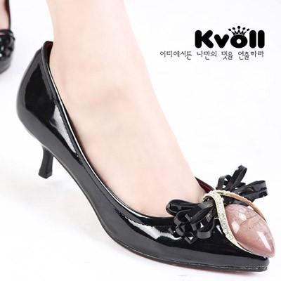 CH2216 Incaltaminte – Pantofi Dama