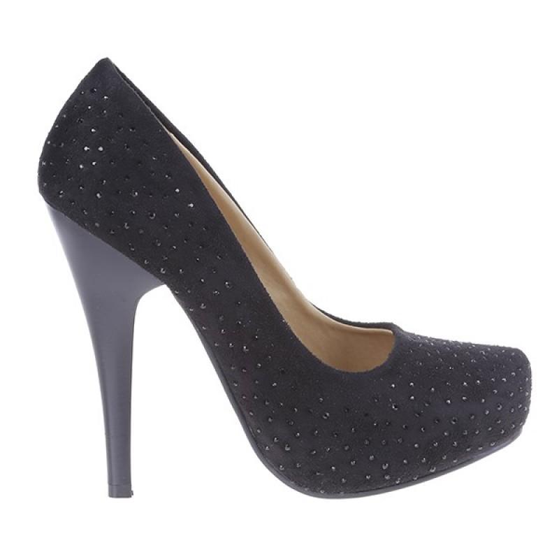 Pantofi dama Georgia