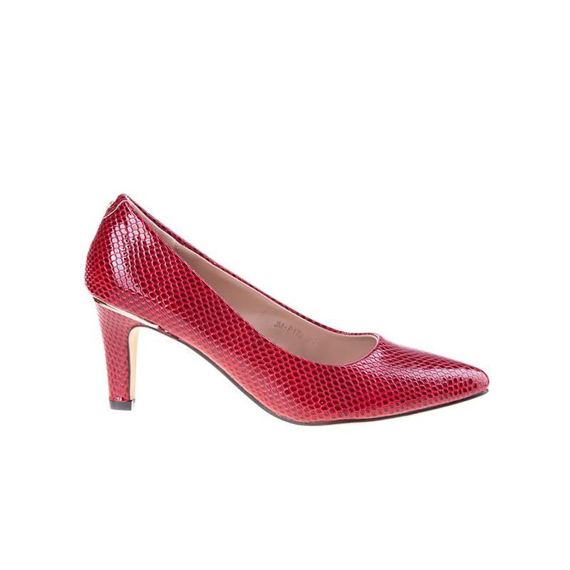 Pantofi dama Office Adeline