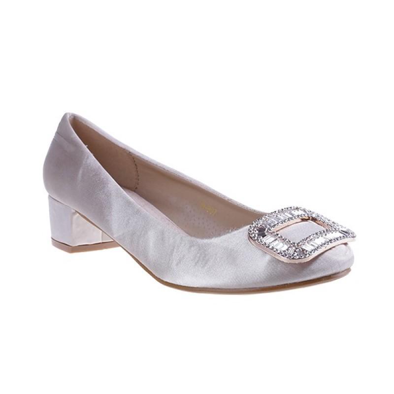 Pantofi dama Noora
