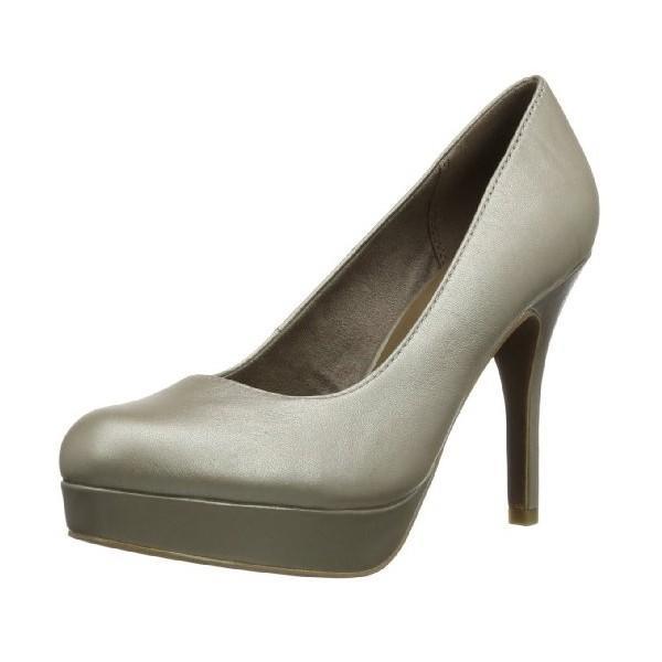 Tamaris GDY144 Pantofi eleganti de okazie