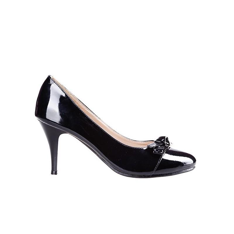 Pantofi dama Martina