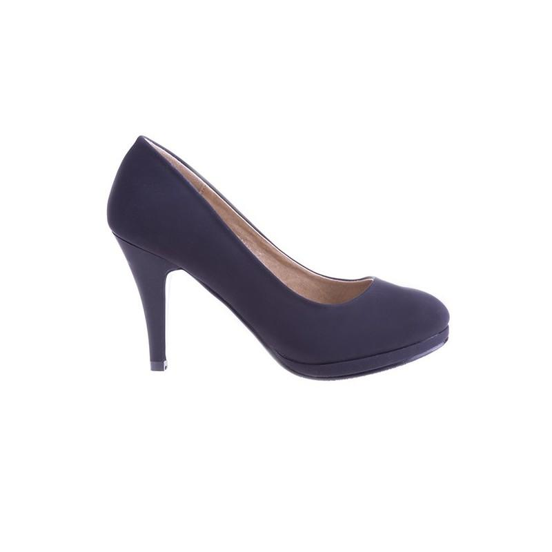 Pantofi dama office Loretta