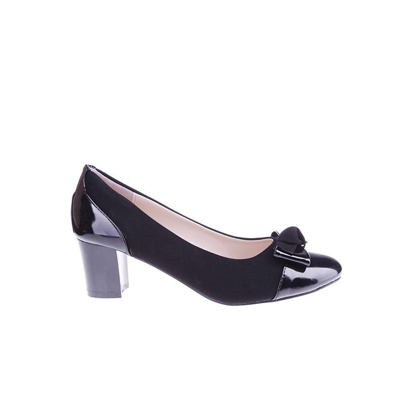 Pantofi dama Pathiana