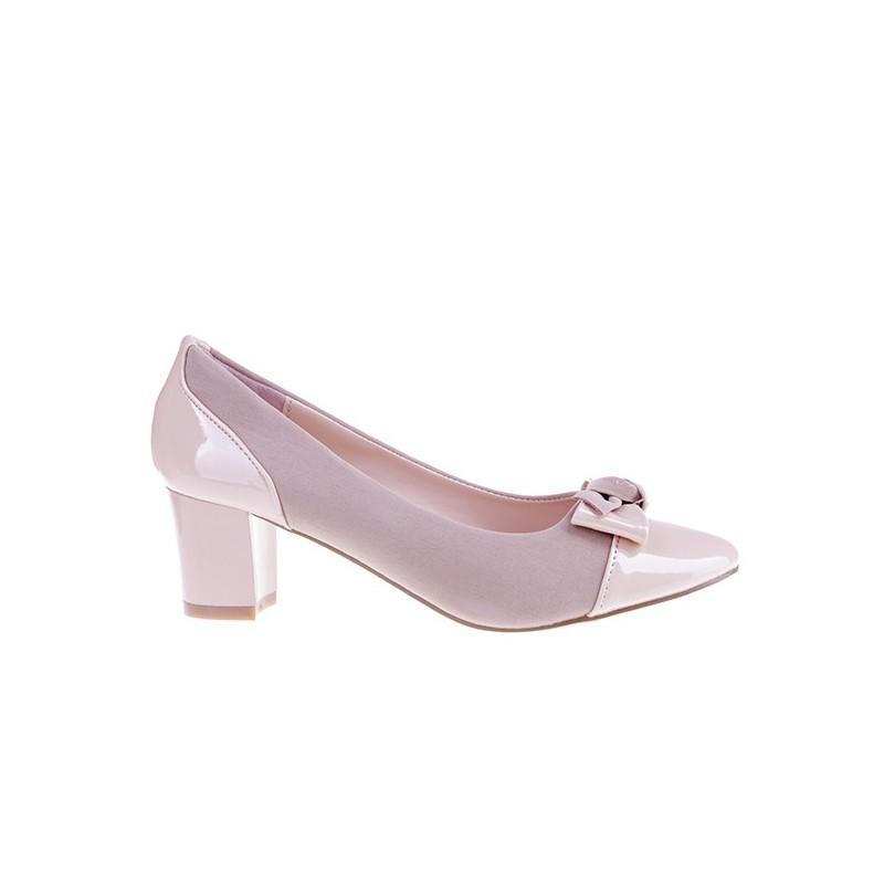 Pantofi dama Sofia