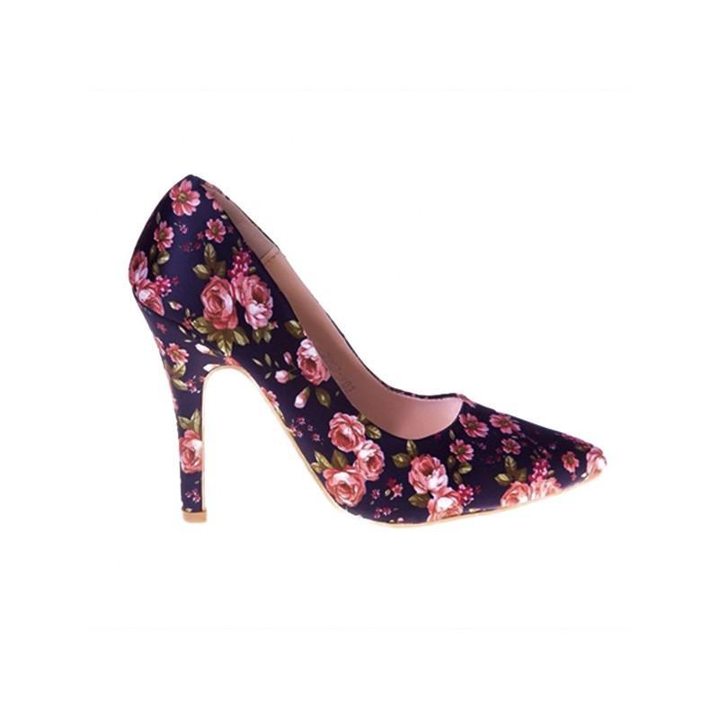 Pantofi dama Milita