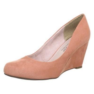 Marco Tozzi GDY141 Pantofi eleganti de primavara
