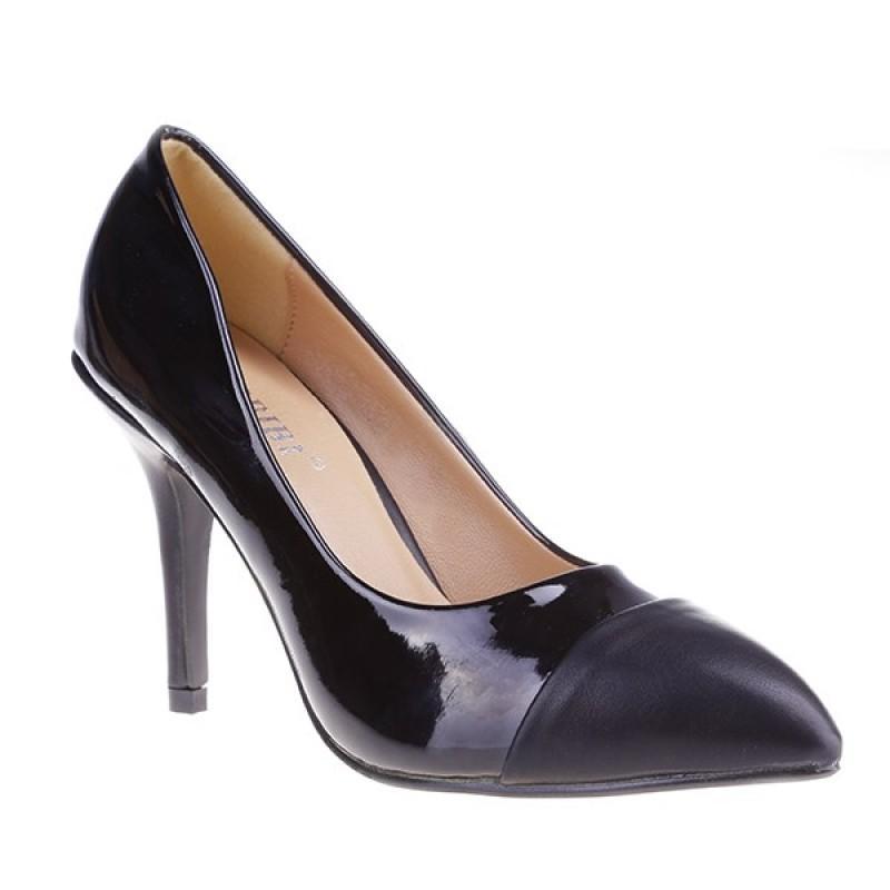Pantofi dama Skyler