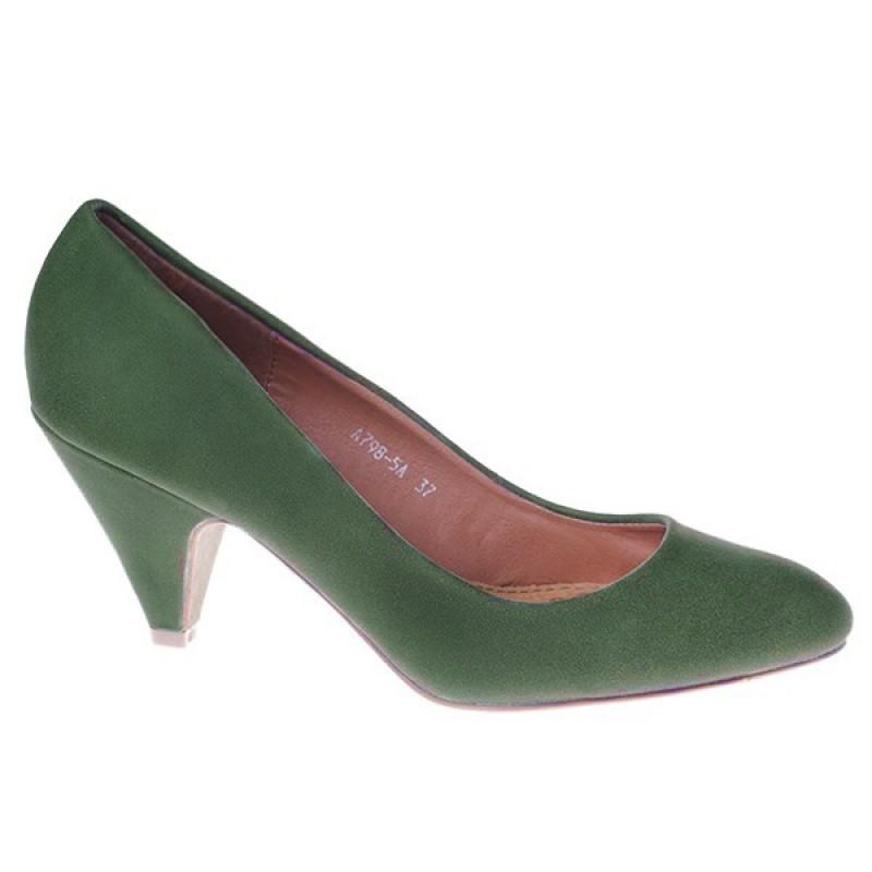 Pantofi dama Briana