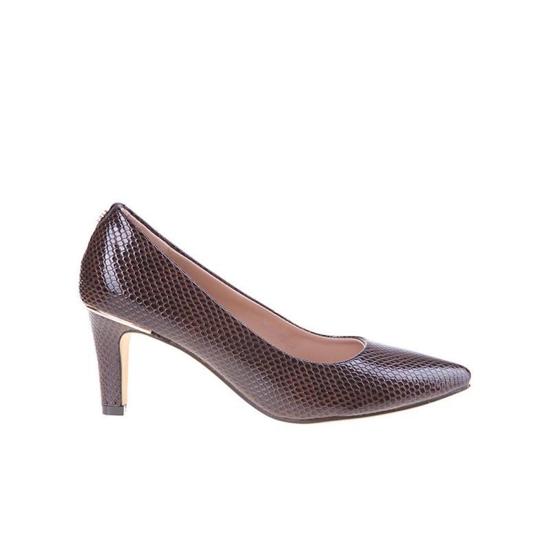 Pantofi dama Office Agate