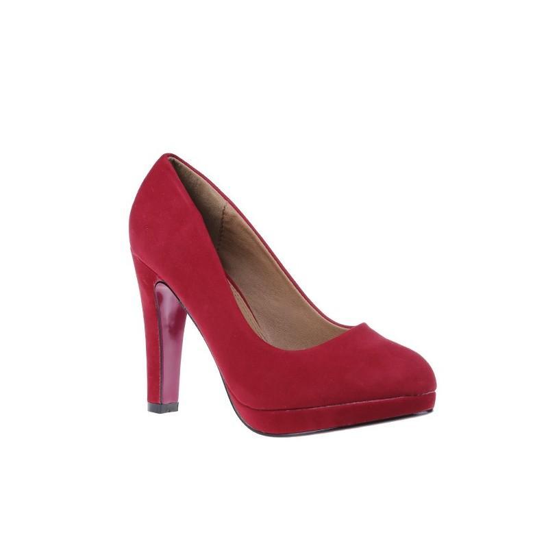 Pantofi dama Rania