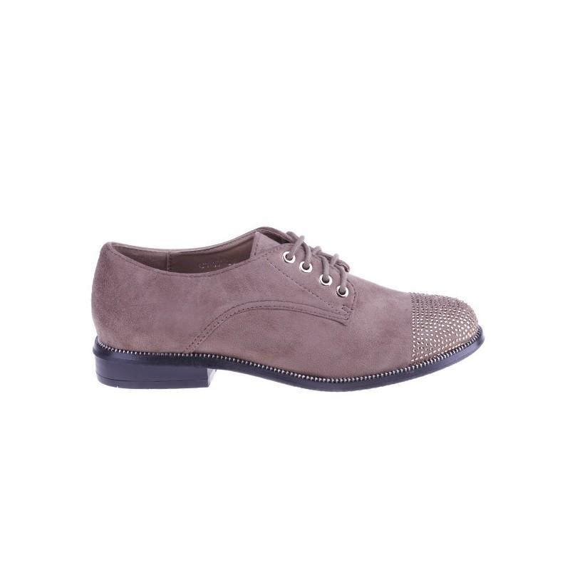 Pantofi dama Rangoni