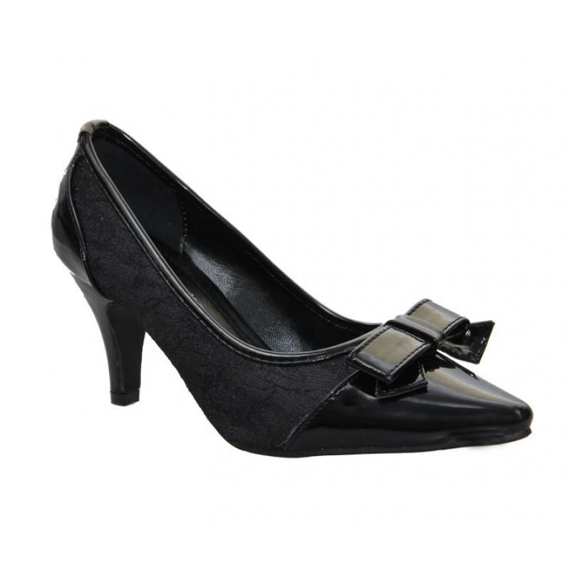 Pantofi dama negri Anda