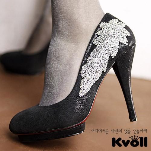 Ch365 Incaltaminte – Pantofi Dama