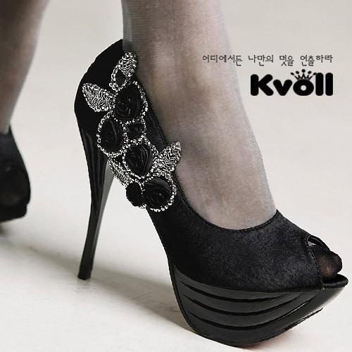 CH166 Pantofi dama