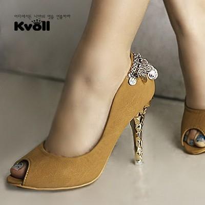ch419 Incaltaminte – Pantofi Dama